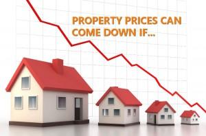 house-price-goes-down-en