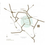 marc-residences-location-map