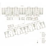 marc-residences-site-plan