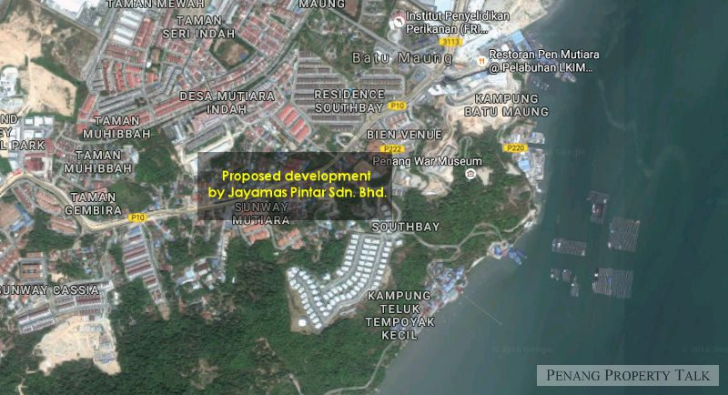 upcoming-mixed-development-batu-maung-jayamas