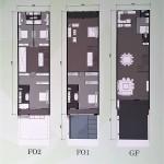 23-green-terraces-type-b