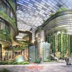 mpire-mall-2