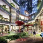 mpire-mall--5