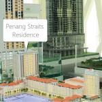 penang-straits-residence-main