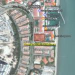 penang-straits-residence-map