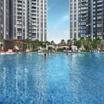 gem-residence-pool