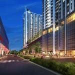 gem-residences-mall