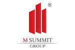 m-summit