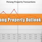 penang-property-outlook-2017
