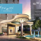 senzo-residence-featured