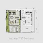 hijauan-hills-luna-Floor-Plan-Type-A-G-floor