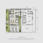hijauan-hills-luna-Floor-Plan-Type-B-G-floor