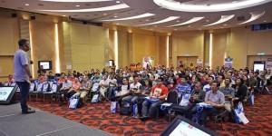 miichael-seminar