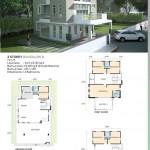 noning-residence-bungalow-b
