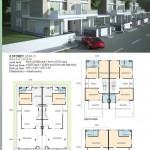 noning-residence-semi-d