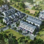 noning-residence-site-view