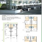 noning-residence-terrace-a