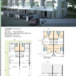 noning-residence-terrace-b