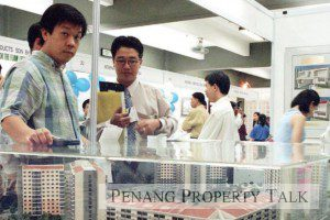 Penang homes priced beyond reach of most youths   Penang