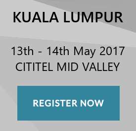 master-of-success-register-kl