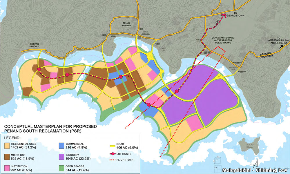 penang-south-reclamation