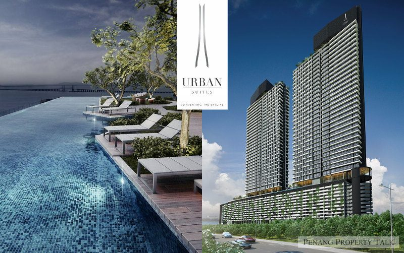 urban-suites-main