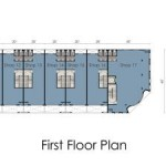 belmont-3str-shop-1st storey plan
