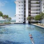 evoke-residence-pool.jpg