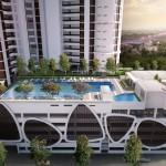 evoke-residence-pool2.jpg