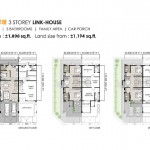seri-berapit-terrace-floor-plan
