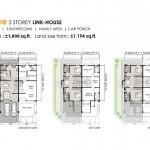 seri-berapit-terrace-floor-plan