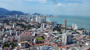 penang-development