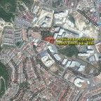 proposed-sungai-ara-hyz-realty