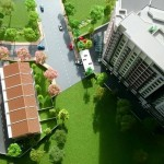 centro-residence-aerial