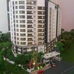 centro-residence2