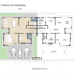 plan-merbok-sanctuary-01