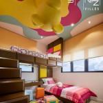 senzvilles-kidsroom