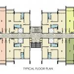 layout_1495608303