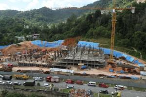 tanjung_bungah_landslide