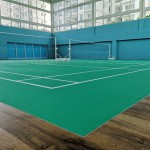 skyridge-badminton