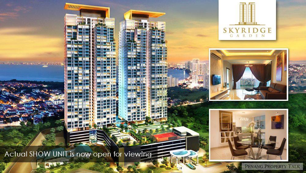 skyridge-garden-condo-show-unit