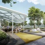 terraces-condominium-facilities_8