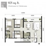 terraces-condominium-type-b