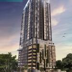 celesta-building