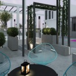 celesta-residence-skygarden