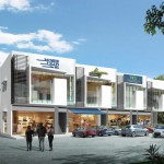 taman-slim-jaya-shop-offices