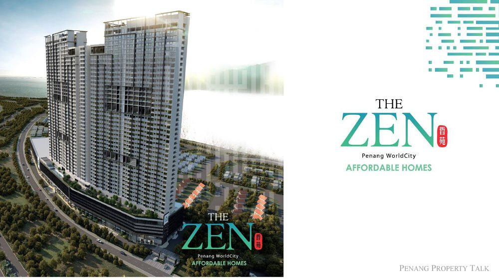 affordable-the-zen-f