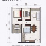 grace-harmoni-floorplan