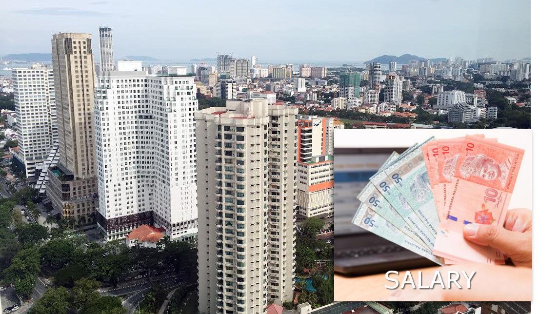property-salary