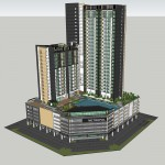 metropol-building